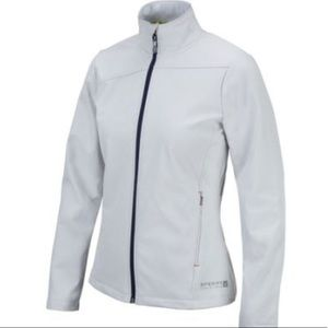 Sperry Top Sider Softshell